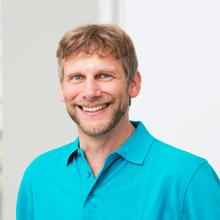 Dr. Marcus Wilke