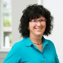 Ingrid Breitinger